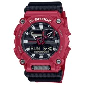 G-Shock GA-900-4AER