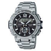 G-Shock GST-B300SD-1AER