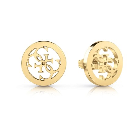 pendientes guess ube78008