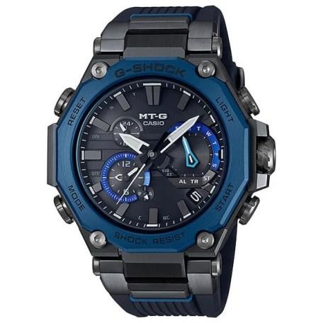 G-Shock MTG-B2000B-1A2ER
