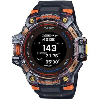 G-Shock GBD-H1000, Todos los modelos GBD-H1000