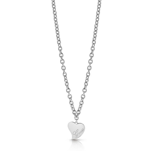 Collar Guess Jewellery Guess Love UBN28059