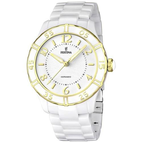 Reloj Festina Ceramic F16633/1