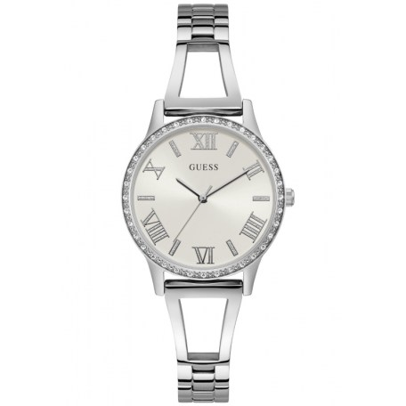 Reloj Guess Ladies Lucy W1208L1