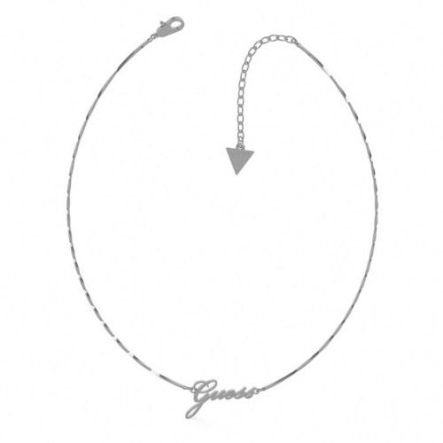 collar guess get lucky UBN29133
