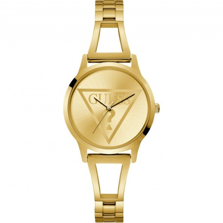 reloj guess ladies lola W1145L3