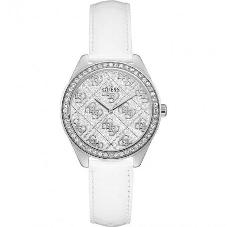 reloj guess sugar gw0098l1