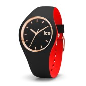 Reloj Ice Watch IC007226