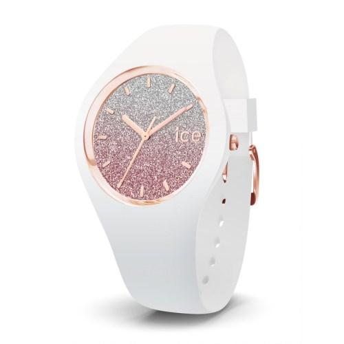 Reloj Ice Watch IC013427