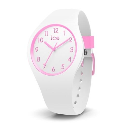 Reloj Ice Watch IC014426