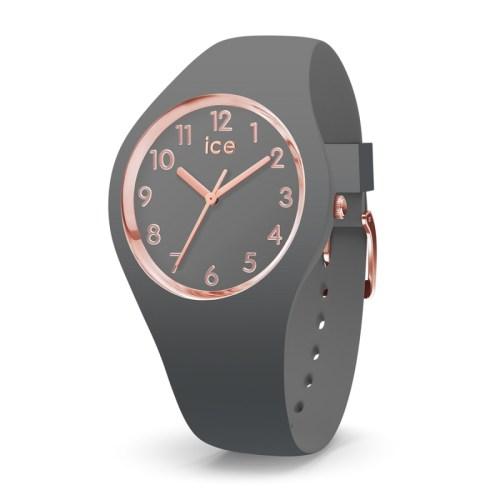 Reloj Ice Watch IC015332