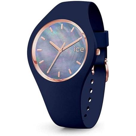 Reloj Ice Watch ICO16940