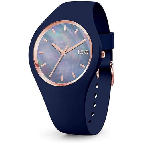 Reloj Ice Watch IC016940