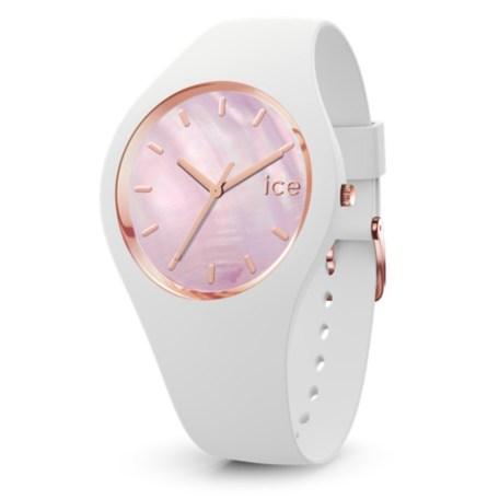 Reloj Ice watch ICO17126