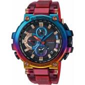 Reloj G-Shock MTG-B1000VL-4AER
