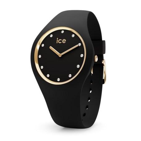 Reloj Ice Watch IC016295