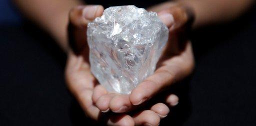 diamante culligan