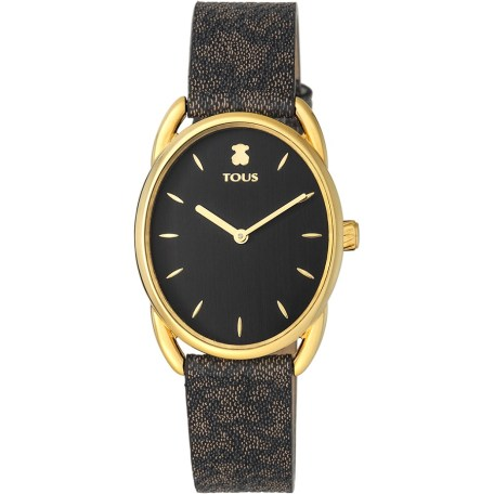 Reloj Tous Dai 100350440