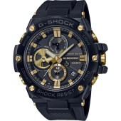 Reloj g-shock gst-b100gc-1aer