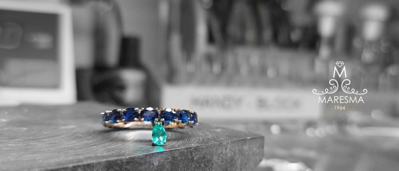 Diseños de joyas exclusivos fabricados artesanalmente!!!