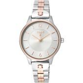Reloj Tous Len 100350430