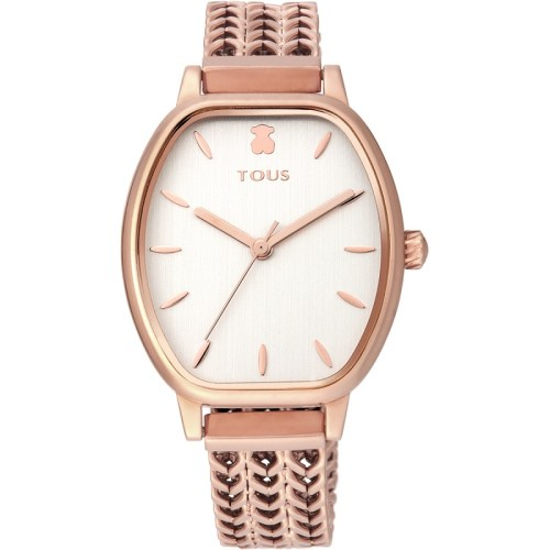 Reloj Tous Ossier 100350415