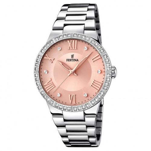 Reloj Festina Boyfriend F16719/3