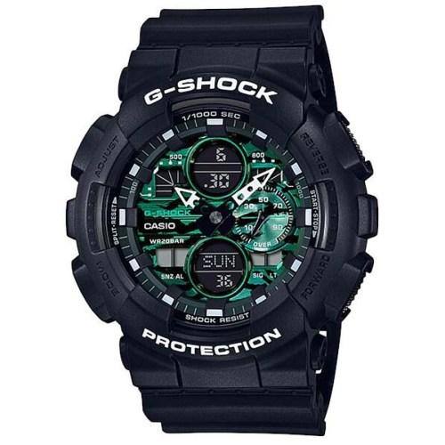 Reloj G-Shock GA-140MG-1AER