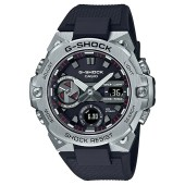 Reloj G-Shock GST-B400-1AER