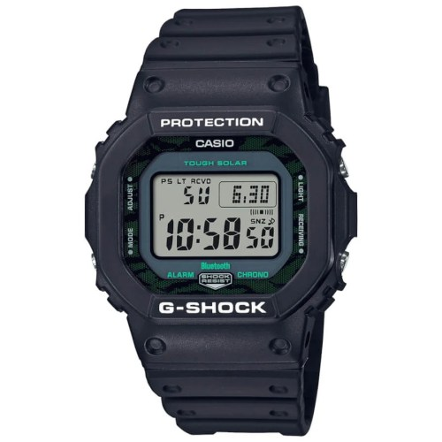 Reloj G-Shock GW-B5600MG-1ER