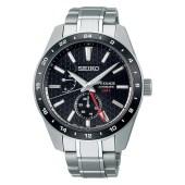Reloj Seiko Presage Sharp Edged SPB221J1