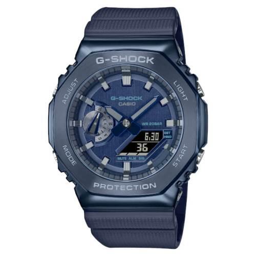 Reloj G-Shock GM-2100N-2AER