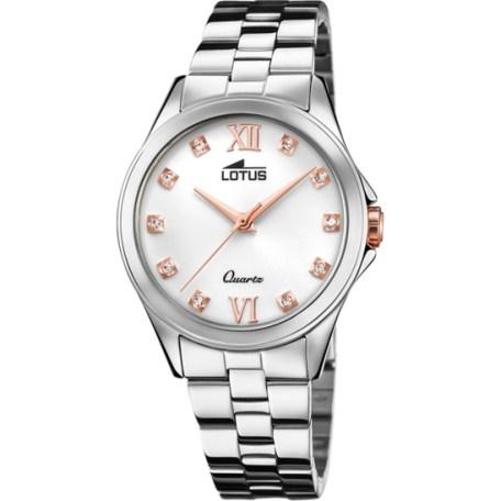 Reloj Lotus Trendy 18739/2