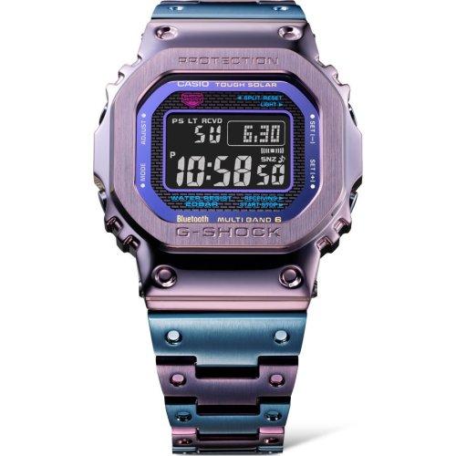 GMW-B5000PB-6