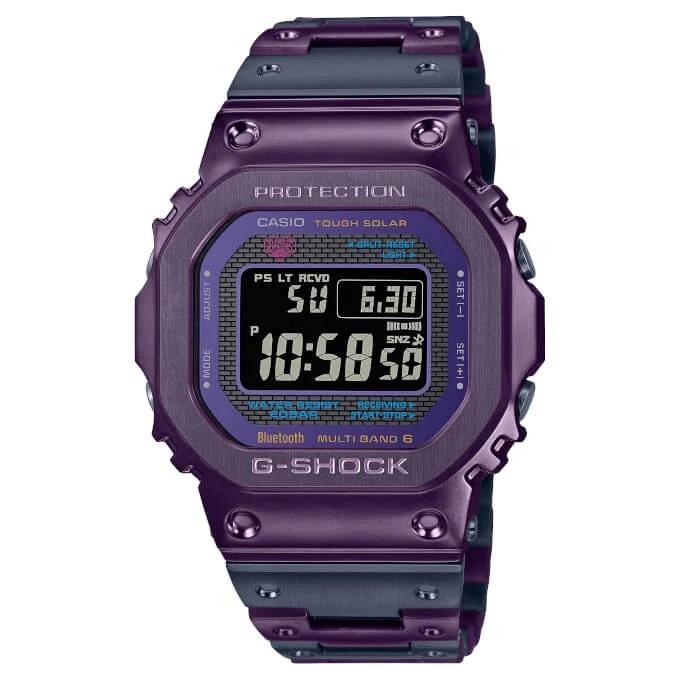 G-Shock-GMW-B5000PB-6