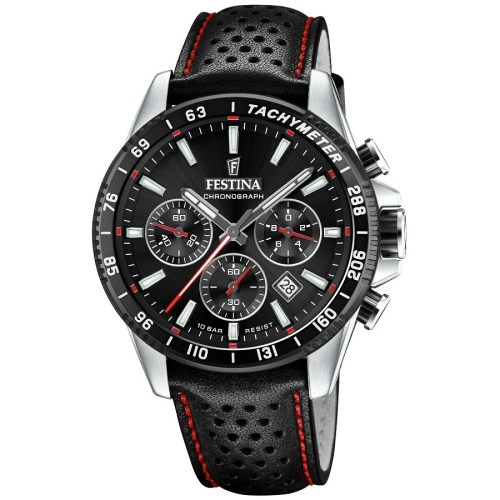 Reloj Festina Timeless F20561/4