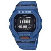 Reloj g-Shock GBD-200-2ER