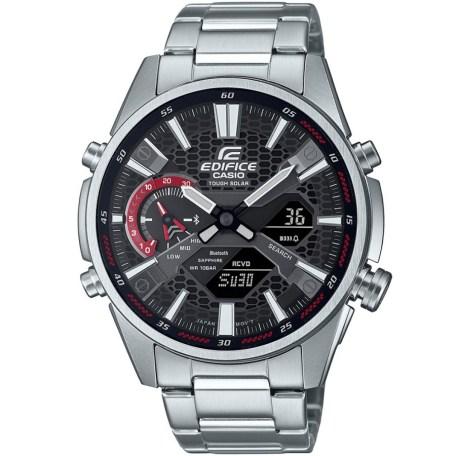 Reloj Casio Edifice ECB-S100D-1AEF