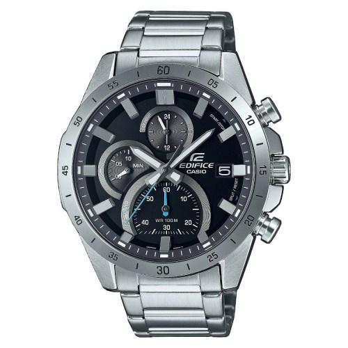 Reloj Casio Edifice EFR-571D-1AVUEF