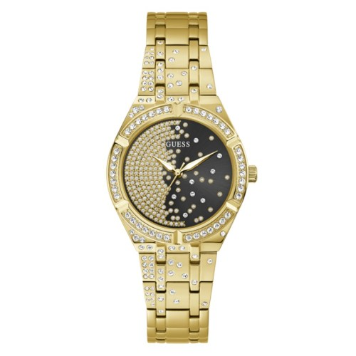 Reloj Guess Afterglow GW0312L2