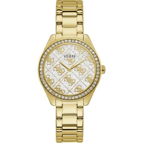 Reloj Guess Sugar GW0001L2
