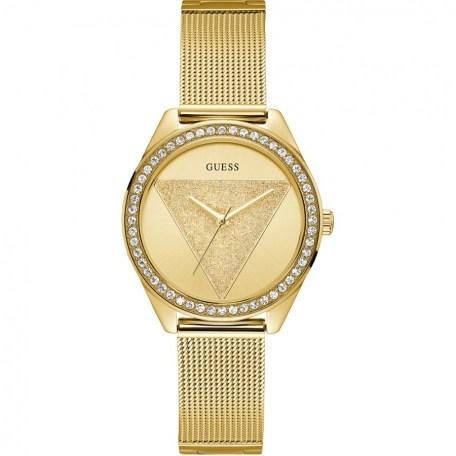 Reloj Guess W1142L2