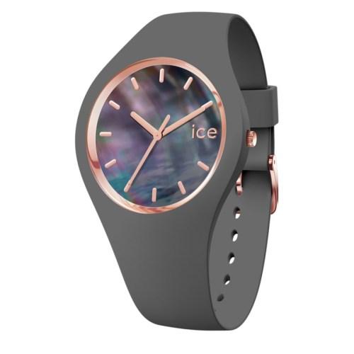 Reloj Ice Watch IC016938