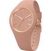 Reloj Ice Watch IC019530