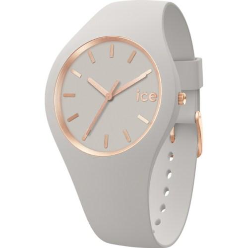 Reloj Ice Watch IC019532