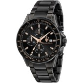 Reloj Maserati Sfida R8873640011