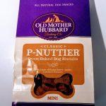 P'Nuttier Mini