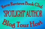 sa-blog-tour-host-1