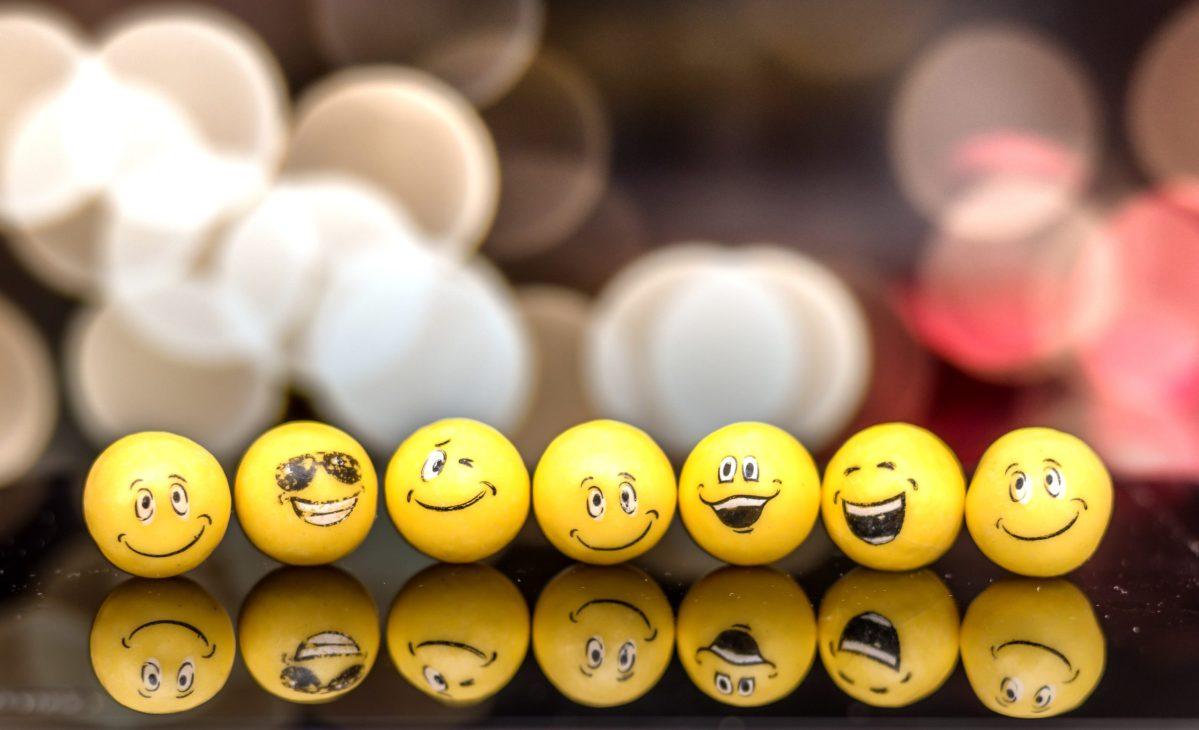 Le risque dans vos investissements sont vos émotions