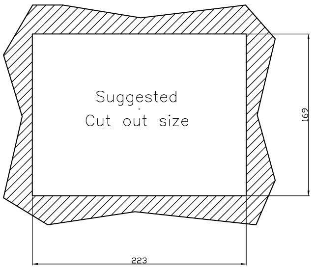 DSM800 User's Manual